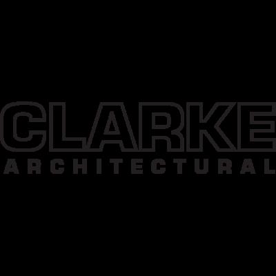 Clarke Architectural image