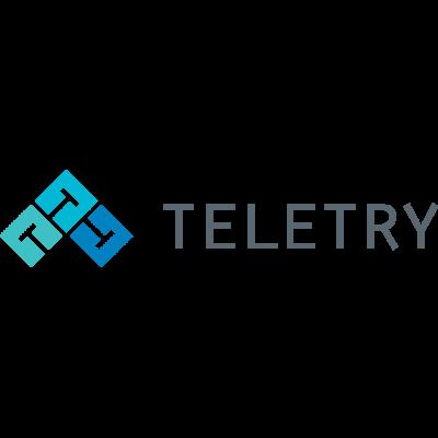 Teletry image