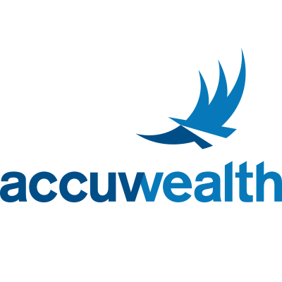Accuwealth image