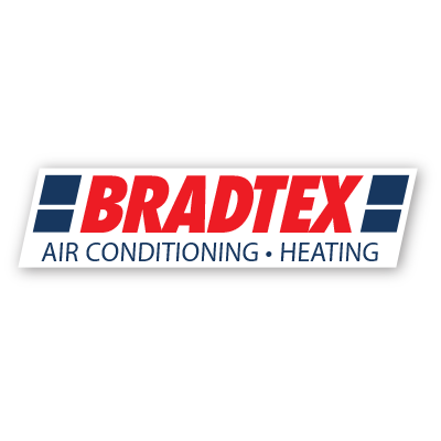 Bradtex image