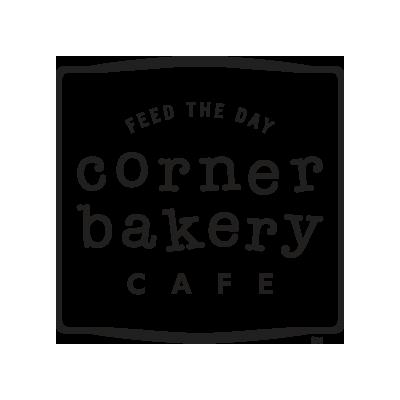 Corner Bakery image