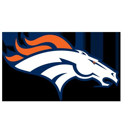 Broncos image