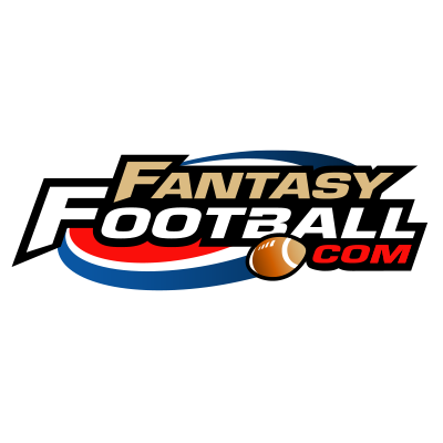 Fantasy Football image