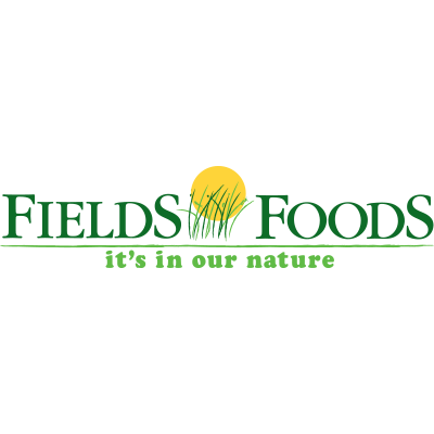 Fields Foods image