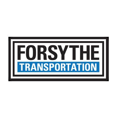 Forsythe Transportation image
