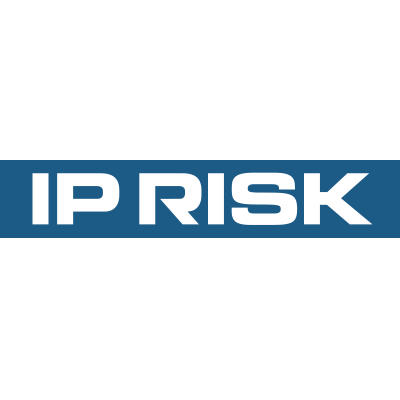 IP Risk image
