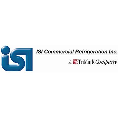 ISI image