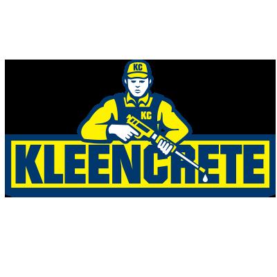 Kleen Crete image