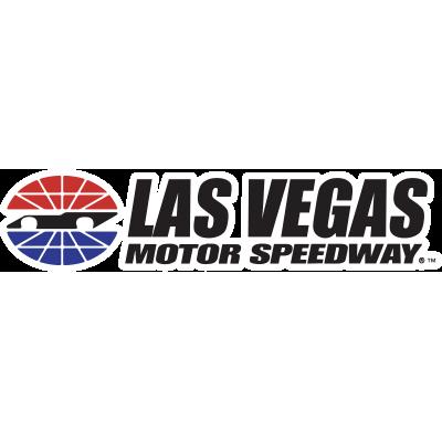 Las Vegas Motor Speedway image