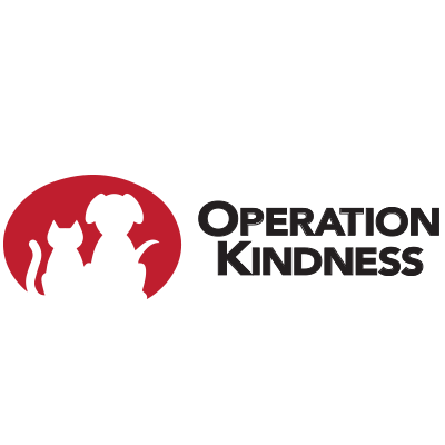 Operation Kindness image