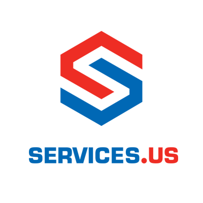 Services.us image