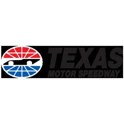 Texas Motor Speedway image