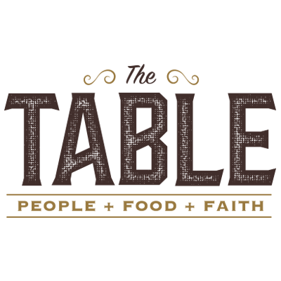 The Table image