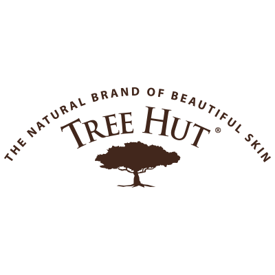 Treehut image