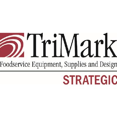 Trimark image