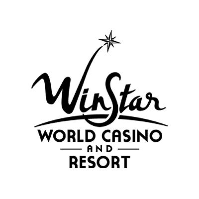 Winstar image