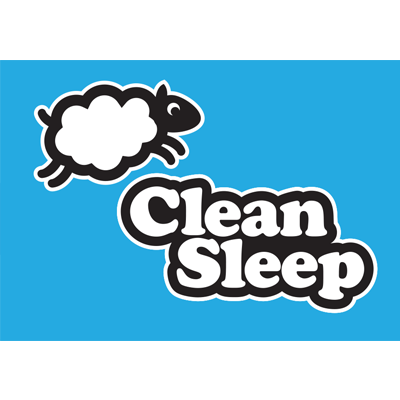 Clean Sleep image