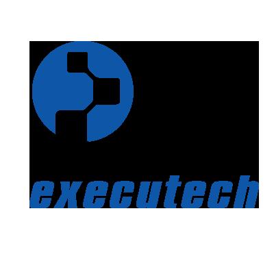 Executech image