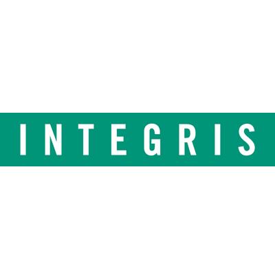 Integris image