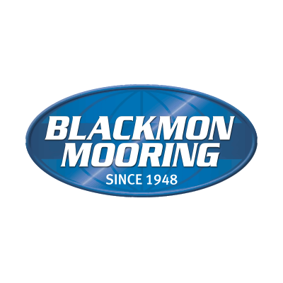 Blackman Mooring image