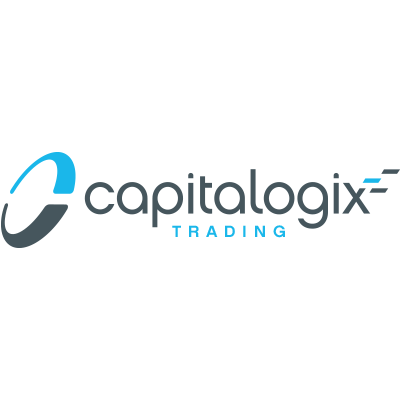 Capitalogix image