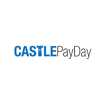 Castle Pay Day image