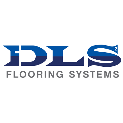DLS Floors image