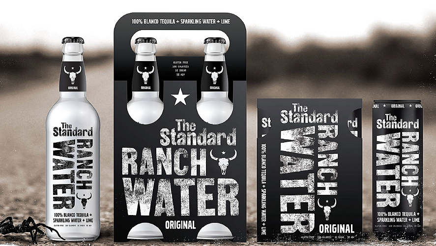 Ranch Water image