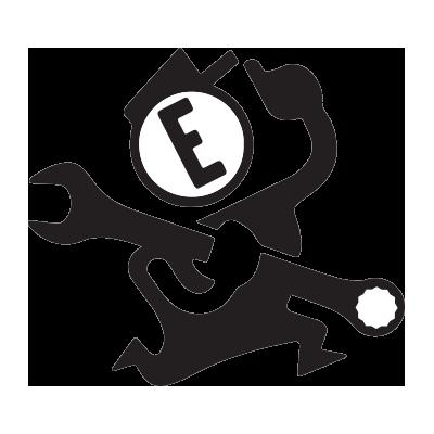 Circle E image