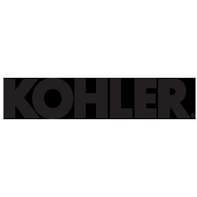 Kohler image