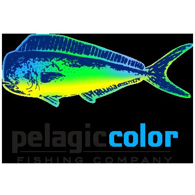 Pelagic Color image