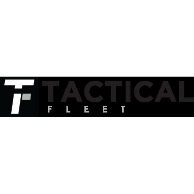 Tactical Fleet image