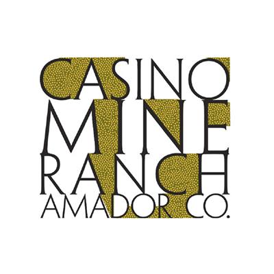 Casino Mine Ranch image