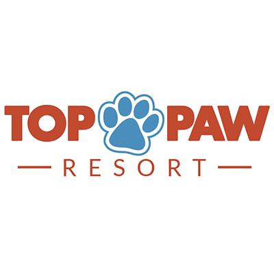 Top Paw Resort image